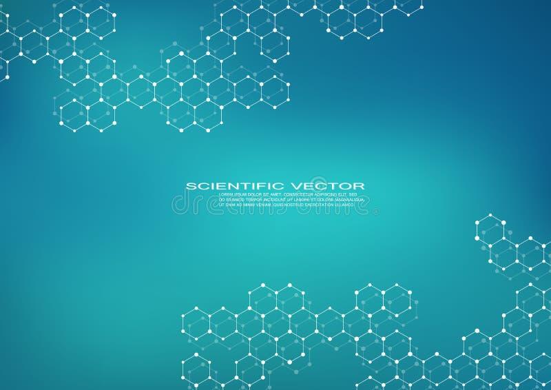 free Singles: Biographische Konstruktionen abseits