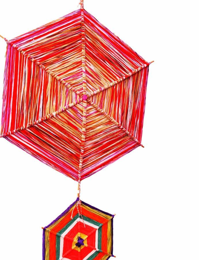 шелка стоковое изображение