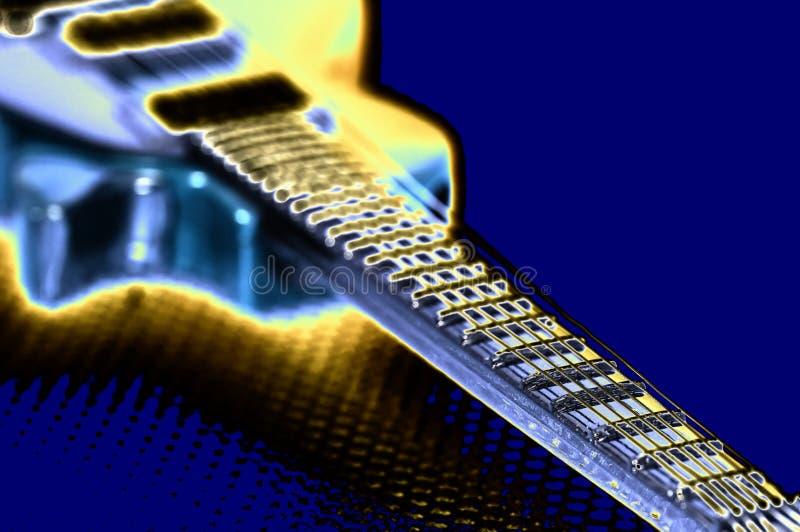 шипучка нот стоковая фотография rf
