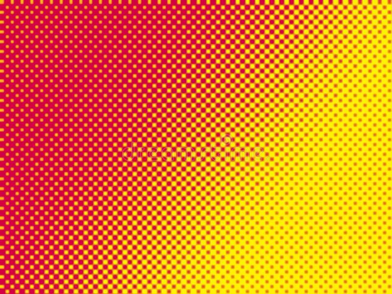 шипучка пузыря искусства иллюстрация вектора