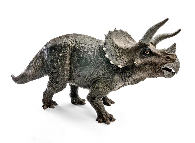 динозавр трицератопс картинки на белом фоне всего подойдет
