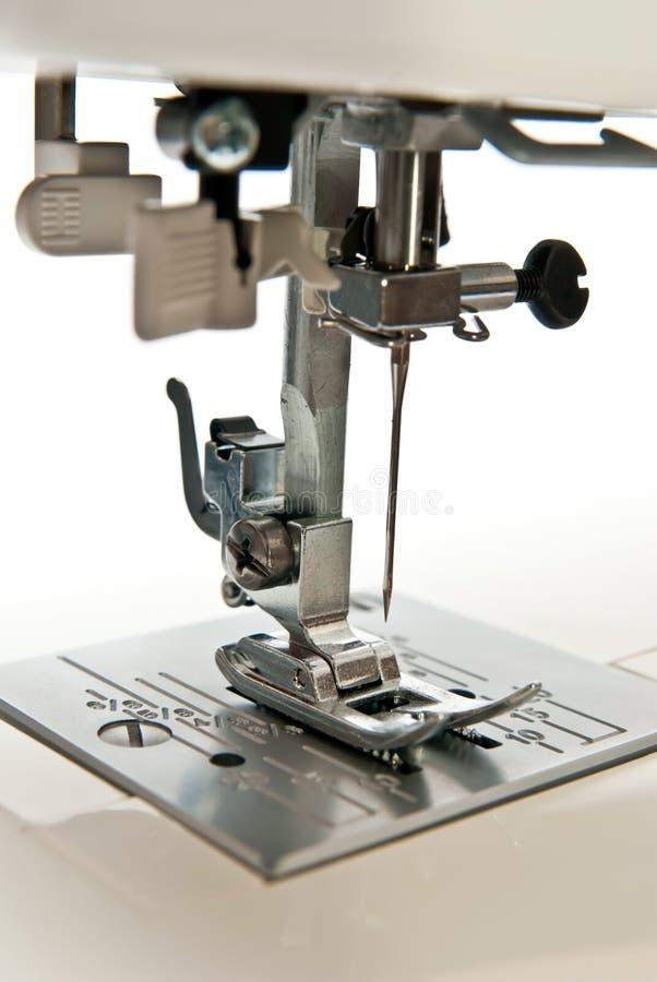 шить машины стоковые фотографии rf
