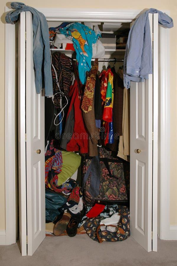 шкаф грязный стоковые фото