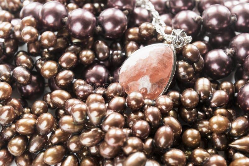 Шкентель и шарики стоковое фото rf