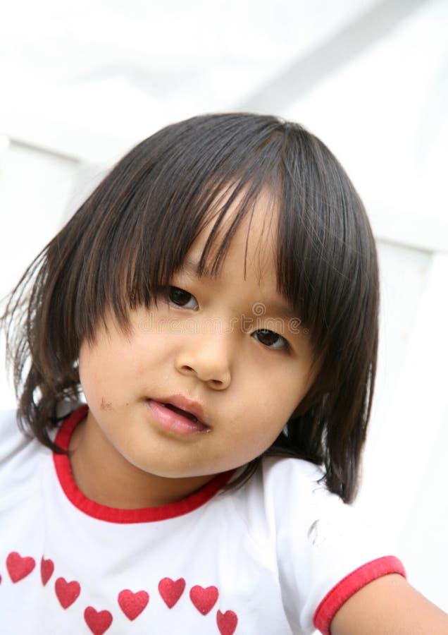 Download школа стоковое фото. изображение насчитывающей портрет - 6860564