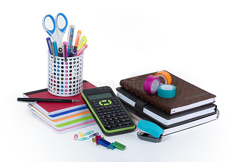 business proposal school supplies store The largest selection of school supplies, classroom supplies and office supplies at school specialty click above to purchase now.