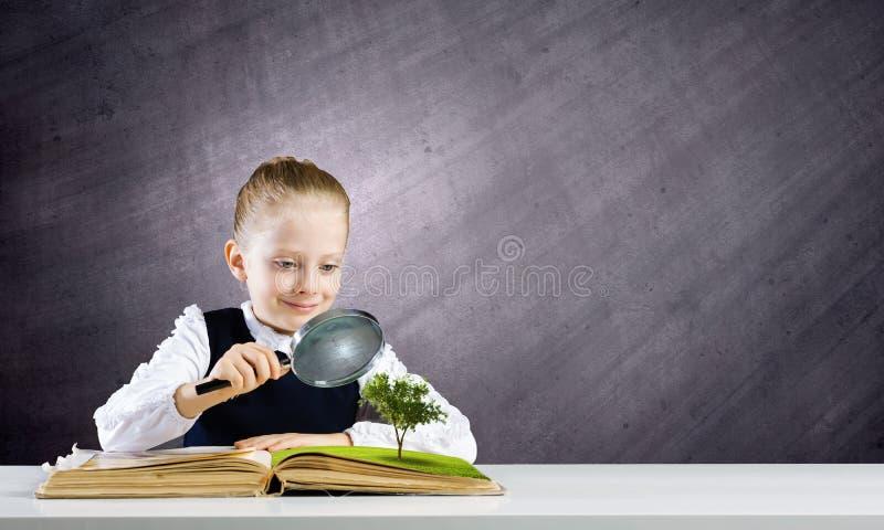 Download Школьное образование стоковое фото. изображение насчитывающей учить - 41651186
