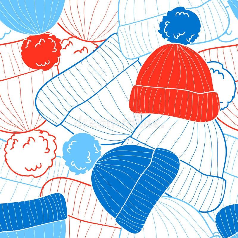 шлемы делают по образцу безшовное бесплатная иллюстрация