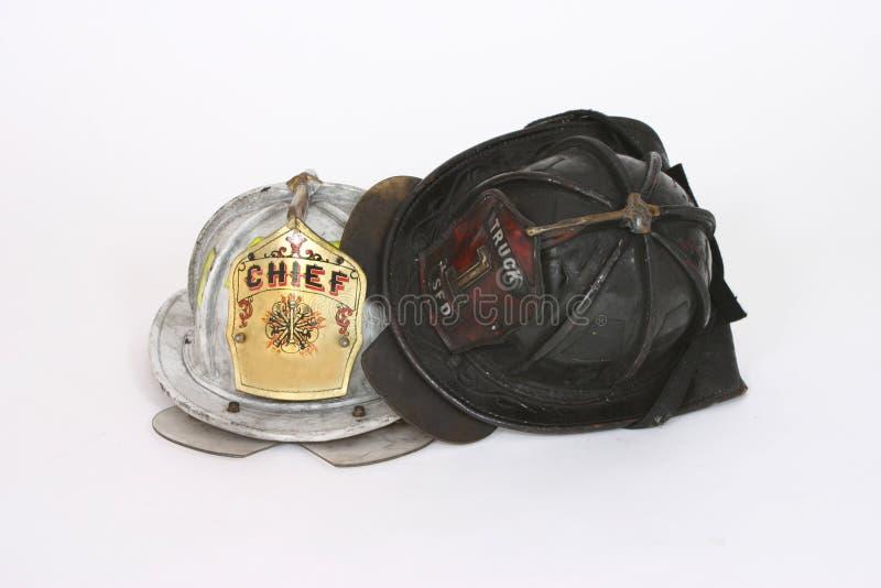 шлемы стоковые изображения rf