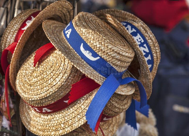 Шлемы Gondolier