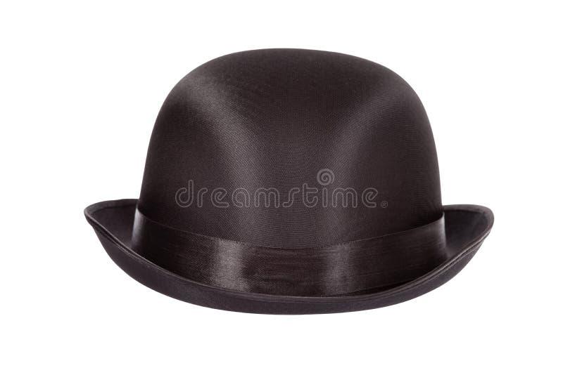 шлем подающего стоковое фото rf