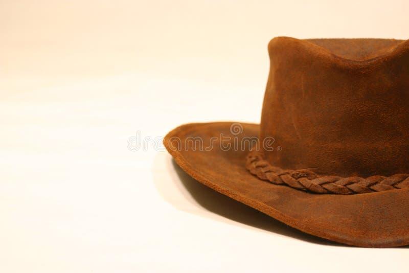 шлем стоковая фотография rf