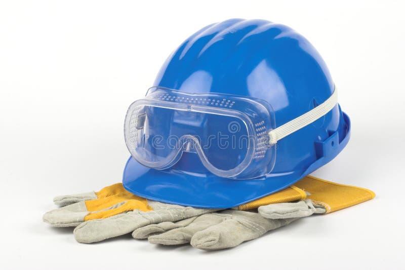 Download шлем стоковое изображение. изображение насчитывающей bluets - 6861369