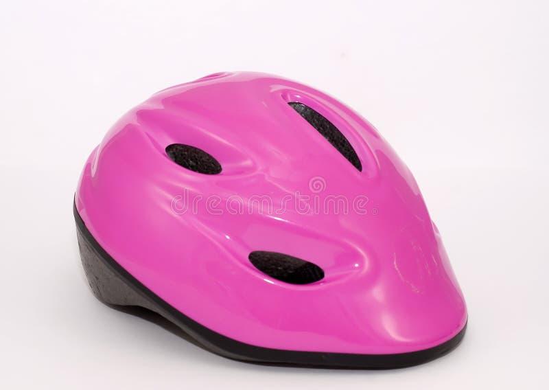 шлем bike стоковые изображения
