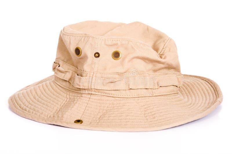 шлем boonie стоковые фото