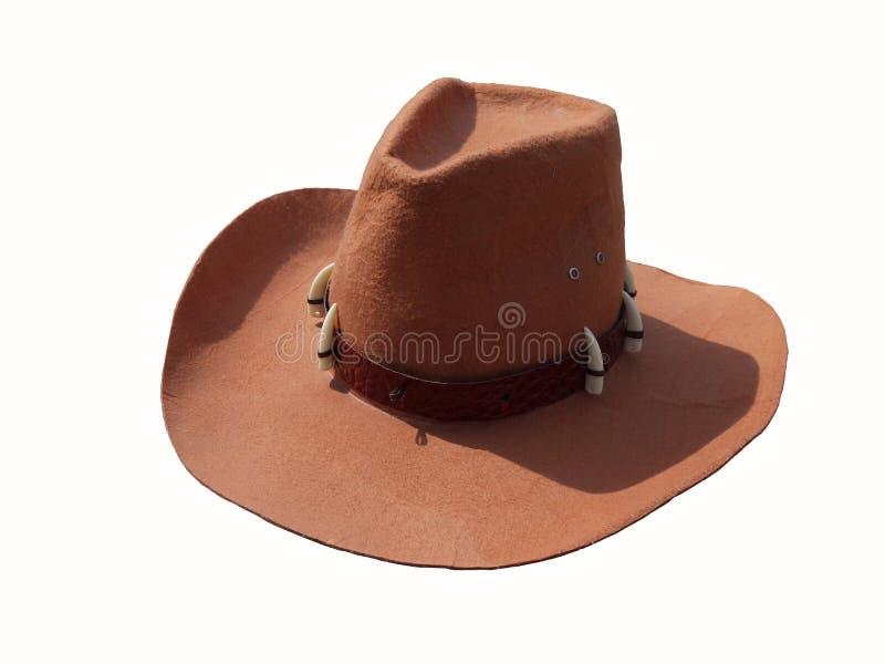 Шляпа стоковое фото