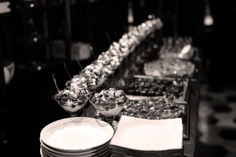 Шоколадный батончик стоковая фотография