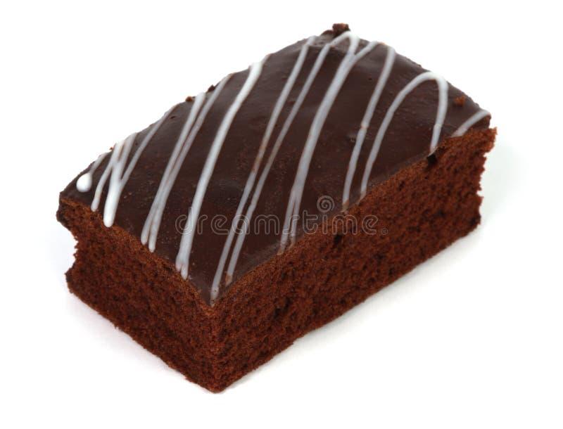 шоколад торта стоковые изображения rf