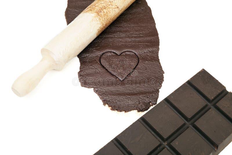 будем машине, изолирование сахарной картинки шоколадом отдала тебе