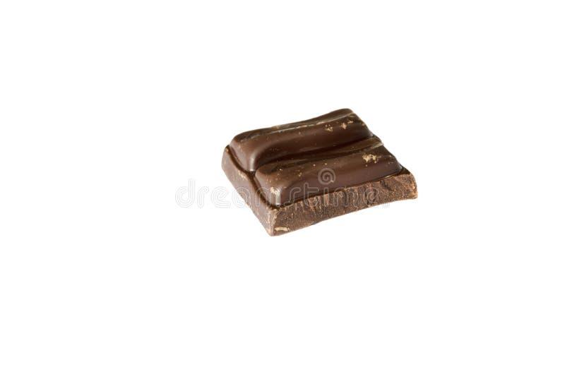 Download шоколады стоковое фото. изображение насчитывающей confection - 40579184