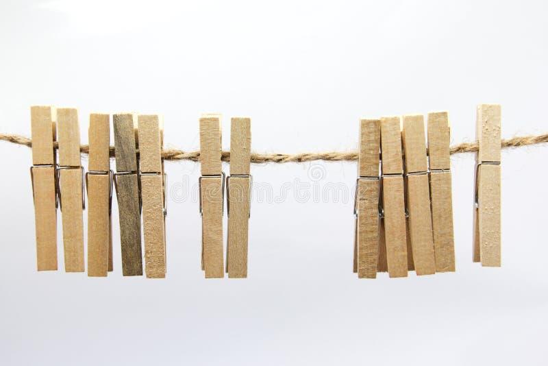шпек одежд стоковое фото rf