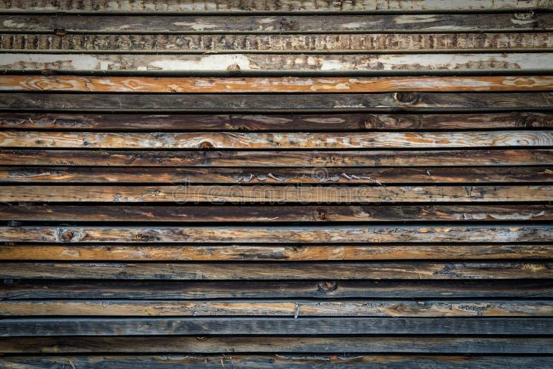 штабелированная древесина стоковые фото