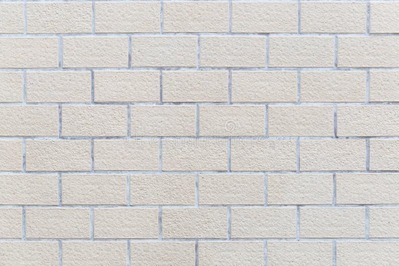 Штабелированные кирпичные стены стоковое изображение rf