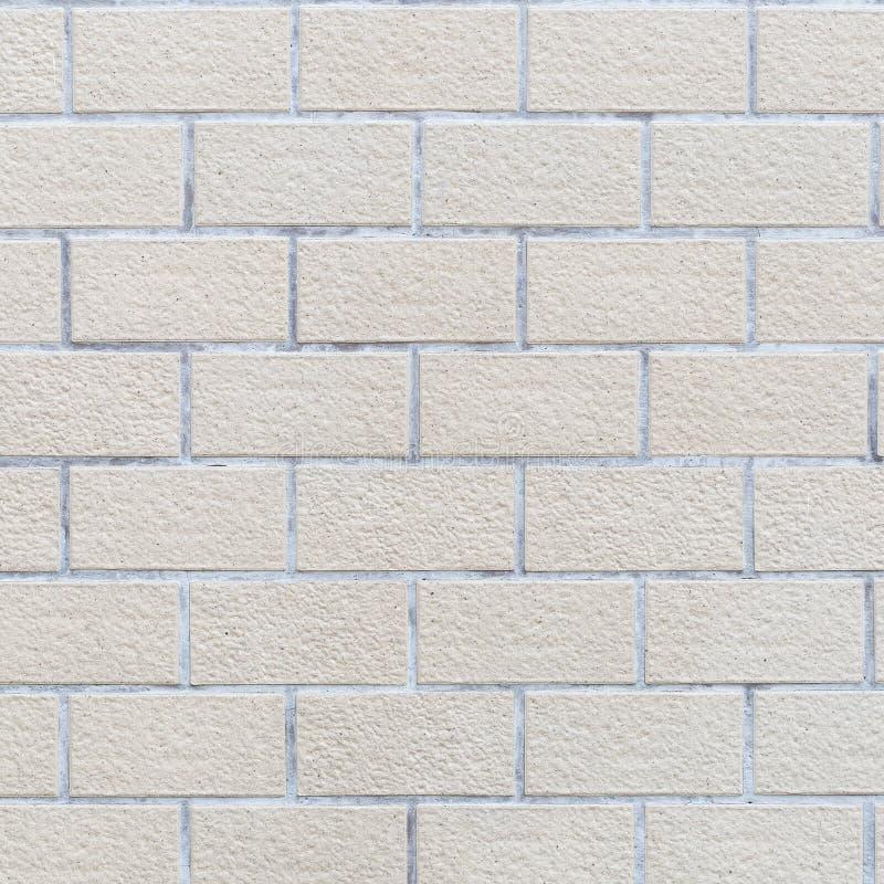Штабелированные кирпичные стены стоковая фотография