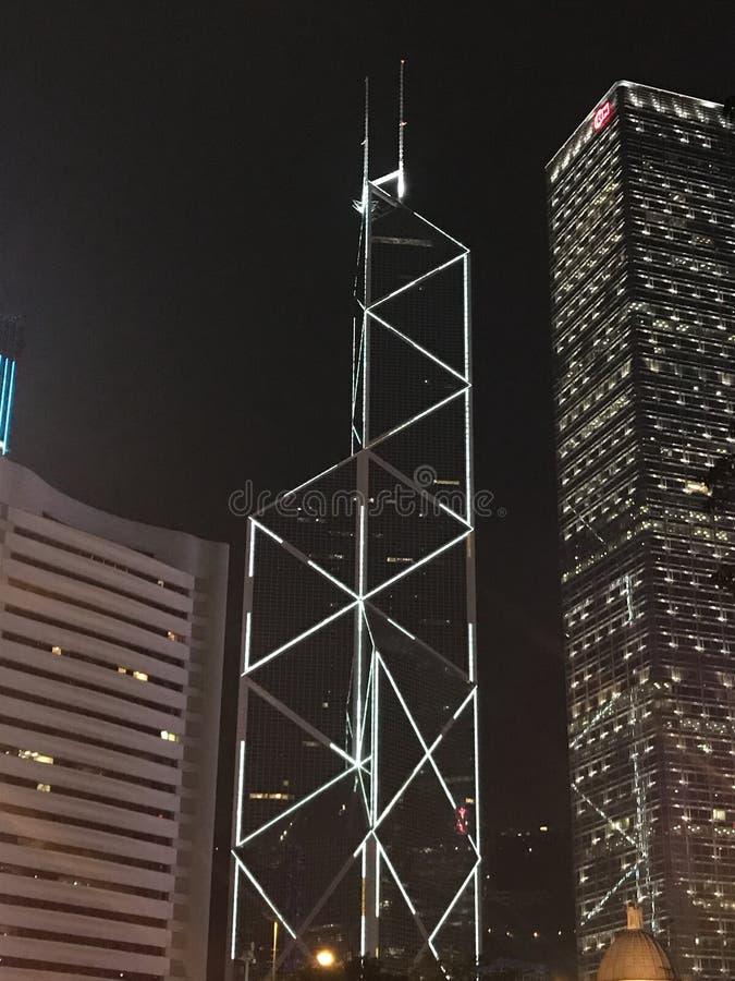Штабы Государственного банка Китая стоковые фото