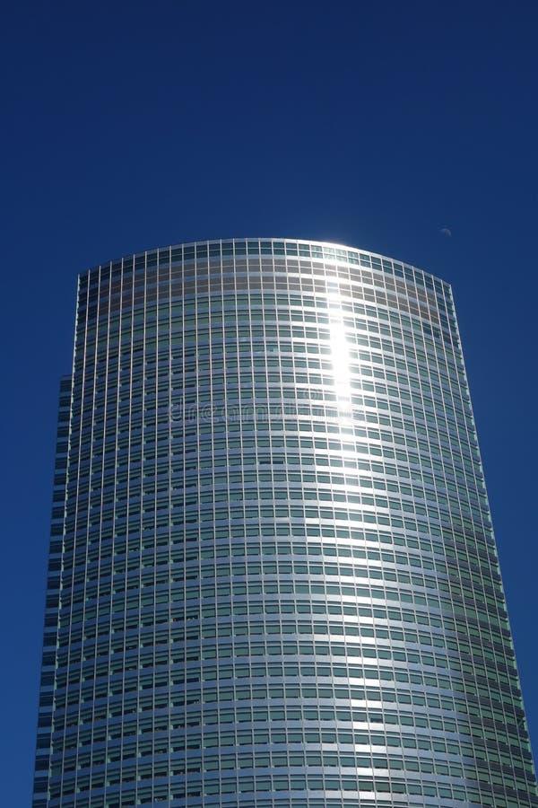 Штабы Goldman Sachs стоковая фотография
