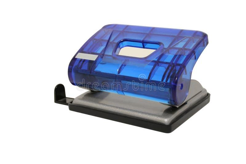 штамповщик стоковое фото rf