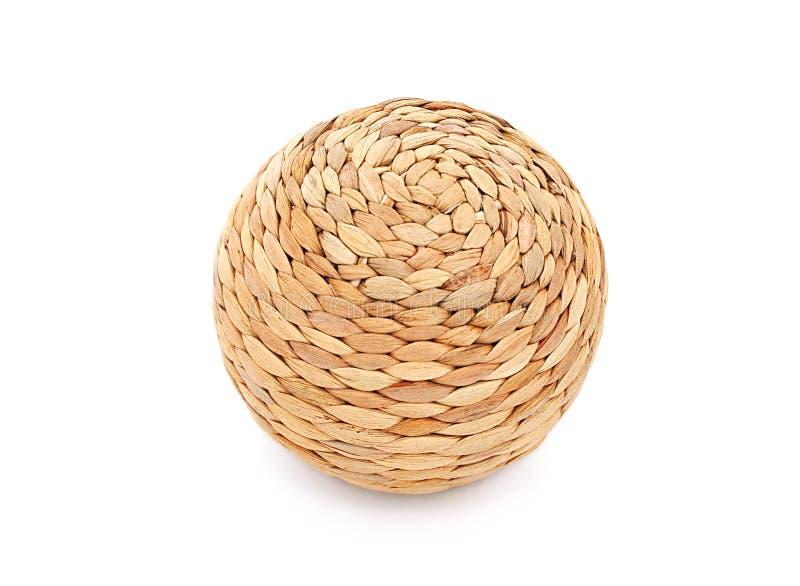 штанга шарика стоковые фото