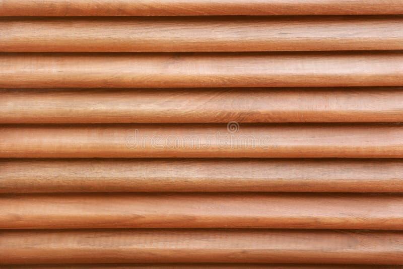 штарка деревянная стоковое фото rf