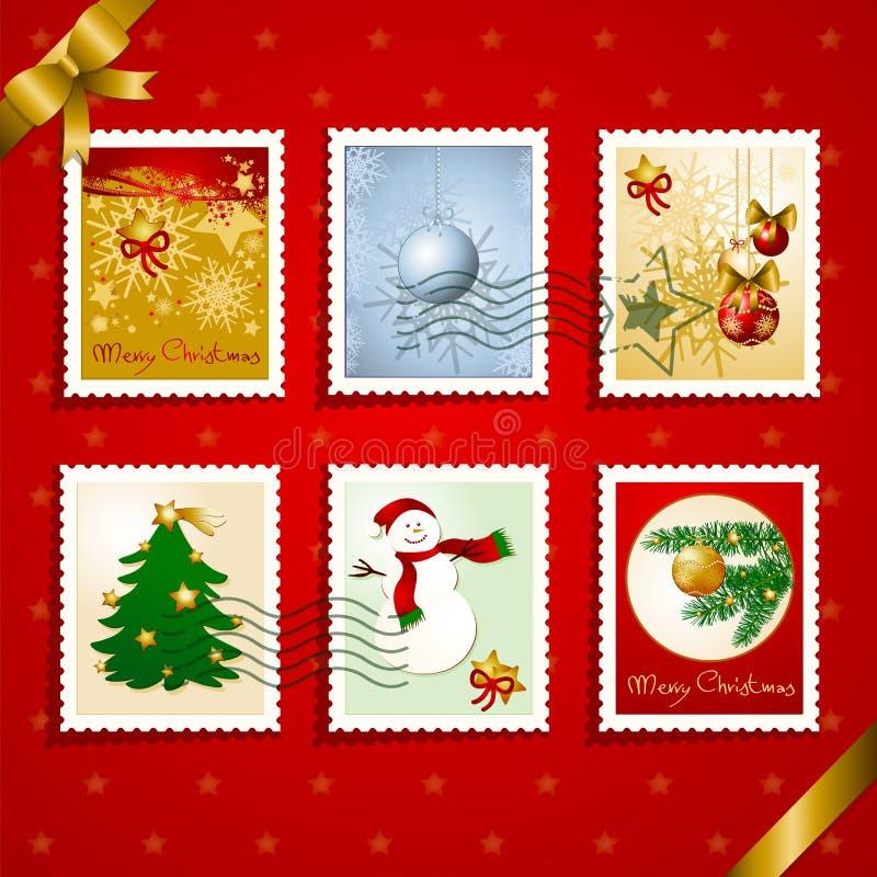Годовщиной, на почте есть 5 видов новогодних открыток и 3 вида