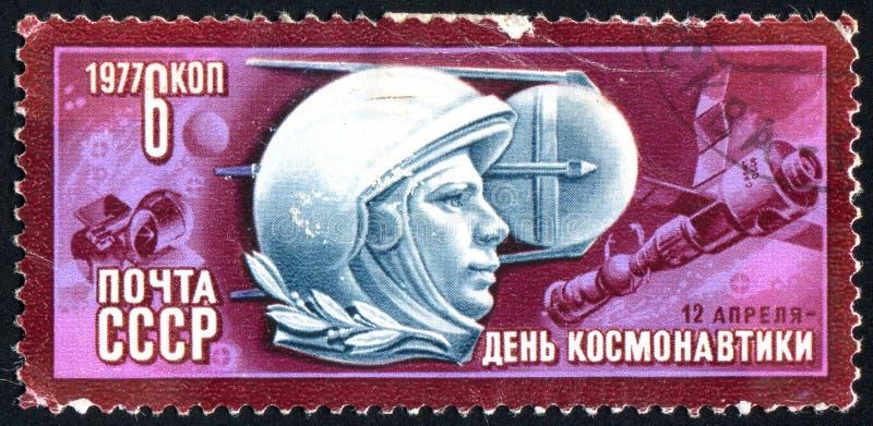 Штемпель почтового сбора стоковые изображения rf
