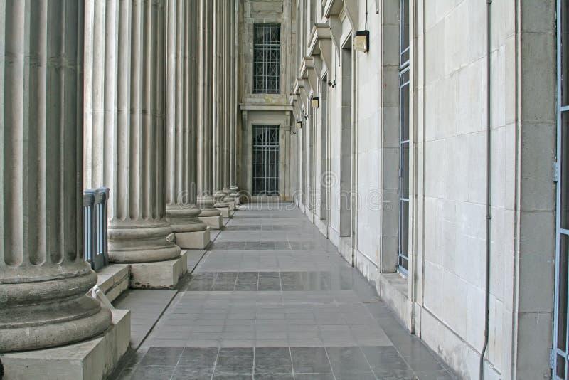 штендеры заказа закона суда высшие стоковое фото rf