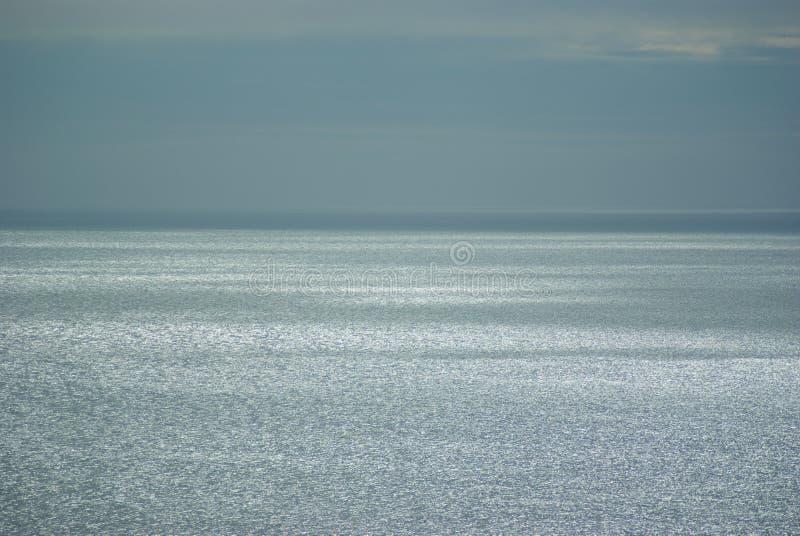 штили на море стоковые изображения rf