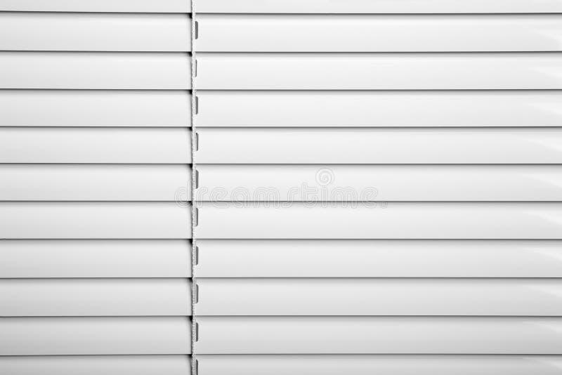 Шторки окна стоковые изображения