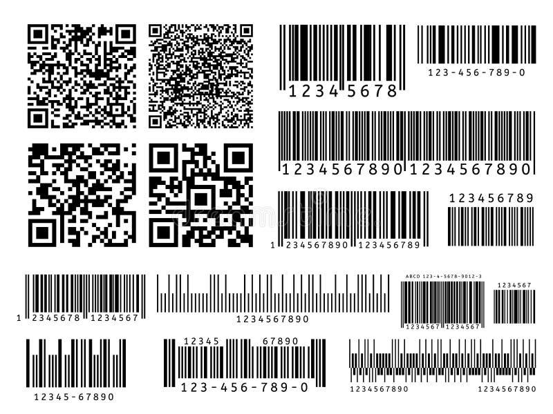 Расшифровать код по фото