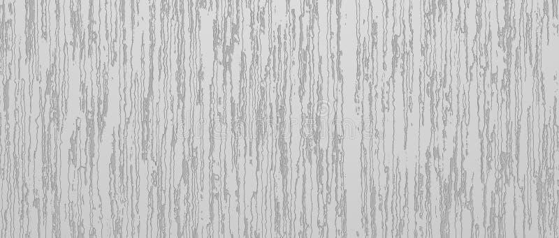 Штукатурка, старая краска на стене абстракция 3d представляют бесплатная иллюстрация