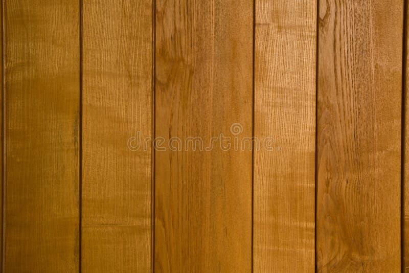 Штырь bois текстуры стоковые фото