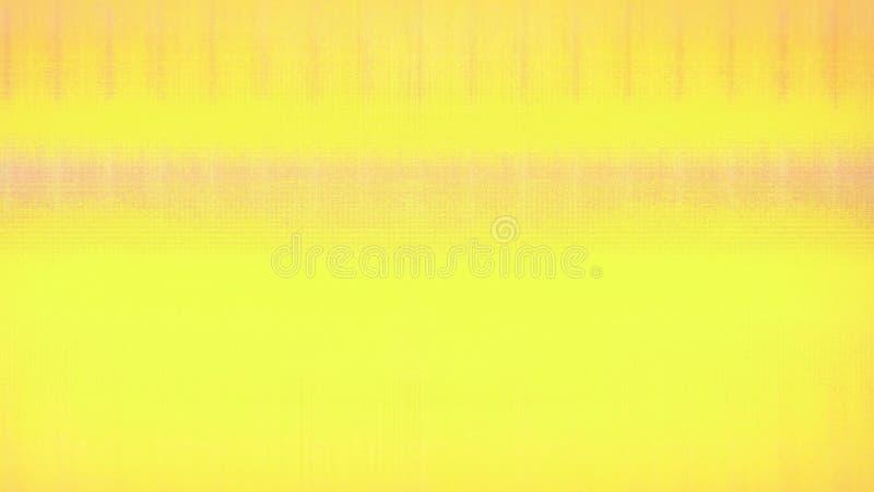 Шум снега пиксела цифров экрана телевизора стоковые изображения