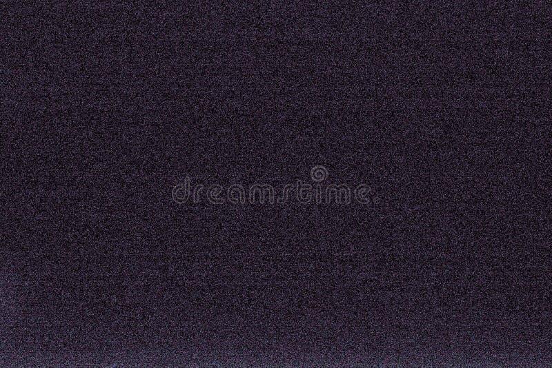 Шум цифровой фотокамера стоковые фото