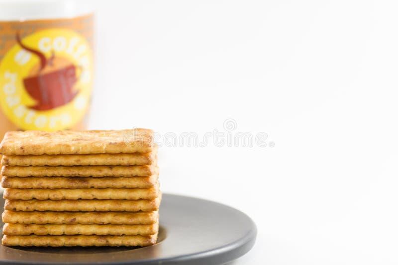 шутихи солёные стоковое изображение