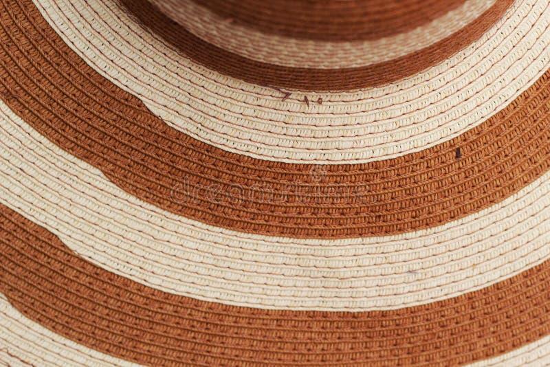 Download Шляпы для продажи на рынке стоковое изображение. изображение насчитывающей хлопок - 37925961