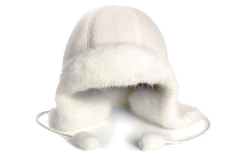 щитки уха крышки стоковое фото