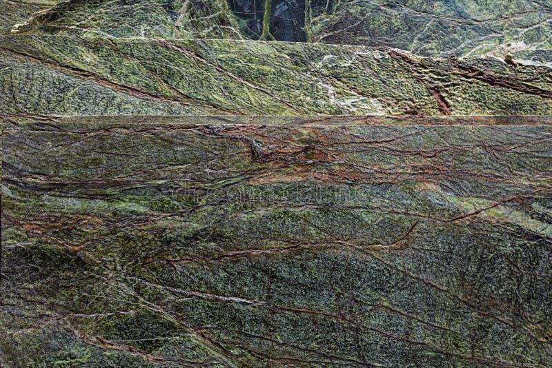 Экзотический мрамор стоковая фотография rf