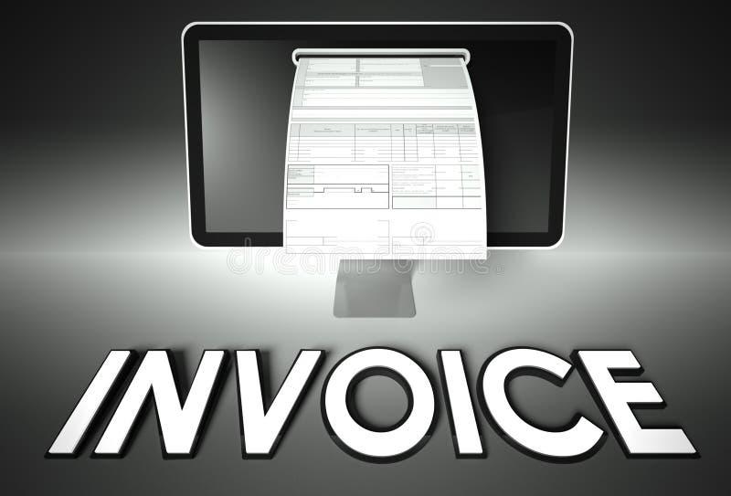Экран и фактура с фактурой, налогом стоковое фото