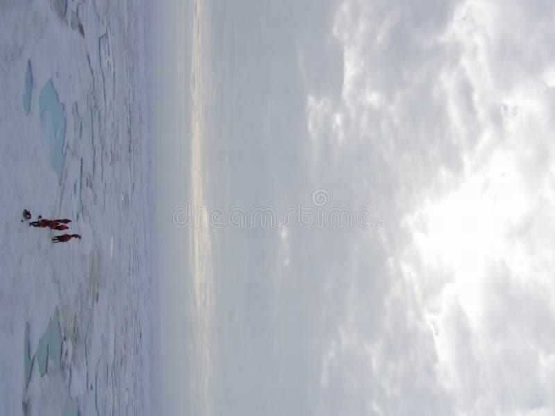 экспедиция стоковое фото rf