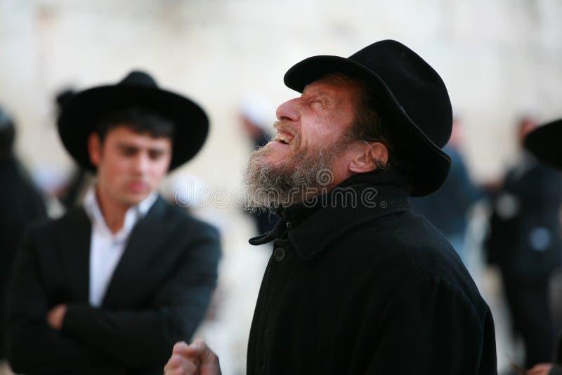 экстаз indifferen молить стоковые фотографии rf
